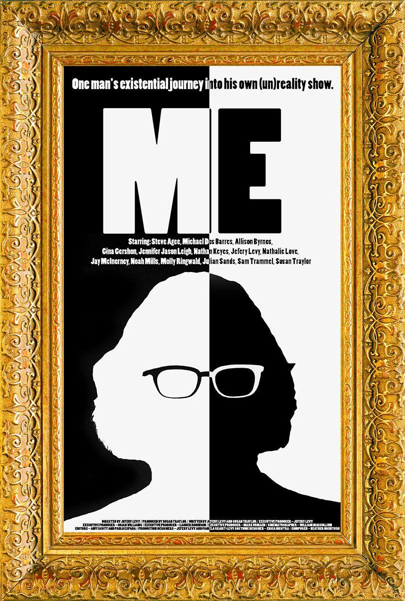 movieposter-me-v2