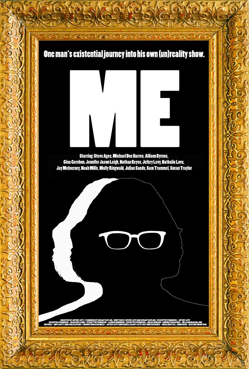 movieposter-me